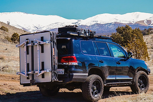 Rubicon-Expedition-Products-Hitch-Tent-Rack-System-1