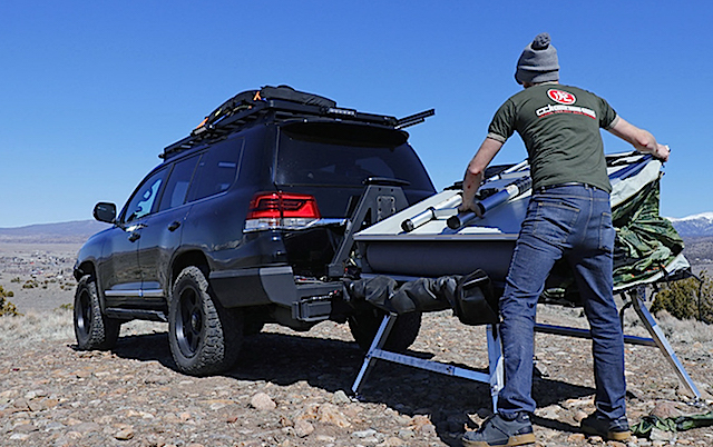 Rubicon-Expedition-Products-Hitch-Tent-Rack-System-2