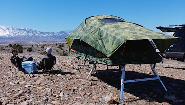 hitch-tent-roof-tent-system-3