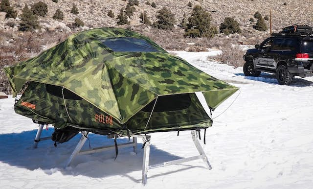 hitch-tent-roof-tent-system-8