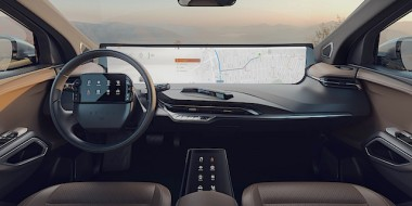 byton-m-byte-interior--production-prototype-for-ces-2019_100685155_h