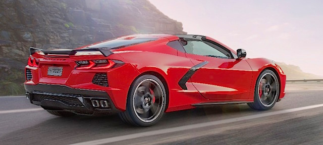 2020-Chevrolet-Corvette-Stingray-001