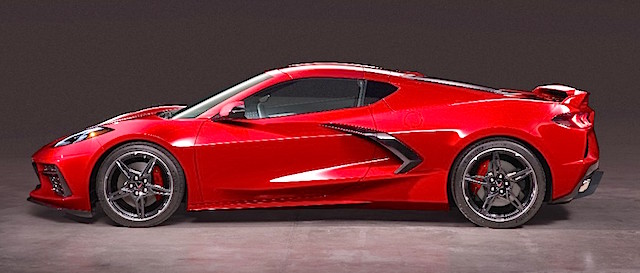 2020-Chevrolet-Corvette-Stingray-043