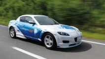 mazda-hydrogen-rotary-engine-awarded-by-international-association-for-hydrogen-energy-20605_1
