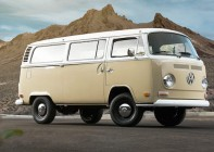VW-Electric-Bus-gear-patrol-slide-01