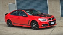 2015-Holden-Commodore-SS-V-Redline-Craig-Lowndes-edition-1280x828