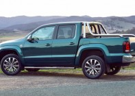 2019-VW-Amarok-580-rear-side-static