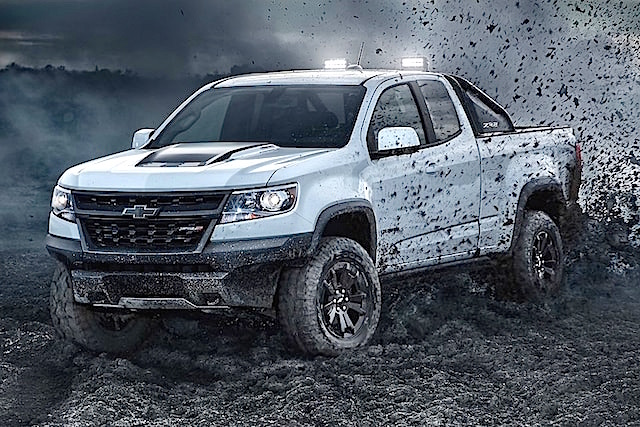 2020-colorado-zr2-special-editions-09