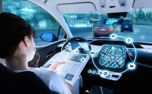 AdobeStock_Self-DrivingCars-Activities-1024x636