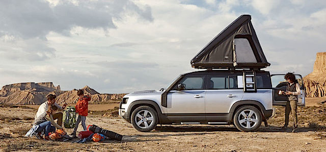 LAND-ROVER-AND-AUTOHOME-CREATE-RUGGED-ROOF-TENT-FOR-NEW-DEFENDER-8