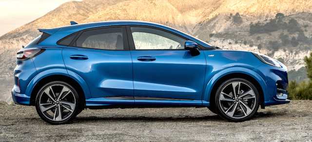 2020-Ford-Puma-ST-Line-first-drive-review-10