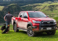 IMAGE_ 2020 Toyota Hilux ups the ante copy