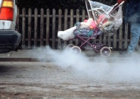children-breathe-in-30-more-exhaust-fumes-because-of-their-height-126526_1