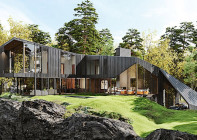 aston-matin-sylvan-rock-house-1