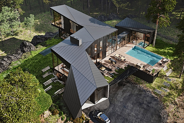 aston-matin-sylvan-rock-house-6