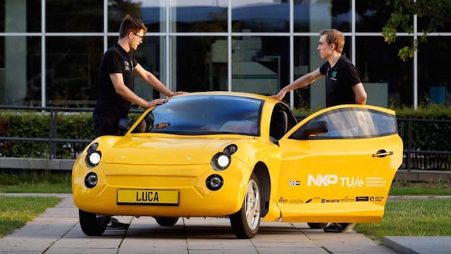 meet-luca-the-electric-car-built-from-ocean-waste