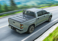 Worksport-TerraVis-Truck-Cover-0-Hero
