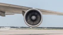 airplane-engine-royalty-free-image-1598884832