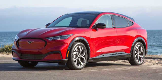 2021-ford-mustang-mach-e-front-quarter